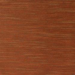 Portobello 10511_53 | Drapery fabrics | NOBILIS