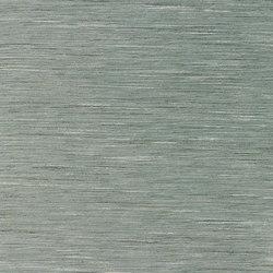 Portobello 10511_64 | Curtain fabrics | NOBILIS