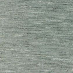 Portobello 10511_64 | Drapery fabrics | NOBILIS