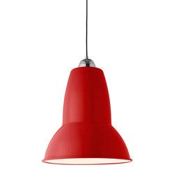 Original 1227™ Giant Pendant | General lighting | Anglepoise