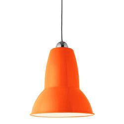 Original 1227™ Giant Pendant   Lámparas de suspensión   Anglepoise