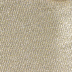 Rafia CS 10276_33 | Tissus pour rideaux | NOBILIS