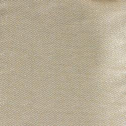 Rafia CS 10276_33 | Vorhangstoffe | NOBILIS