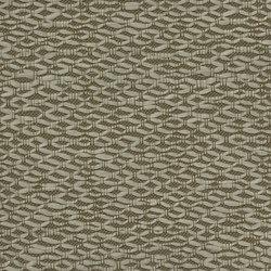 Rafia CS 10276_86 | Tissus pour rideaux | NOBILIS