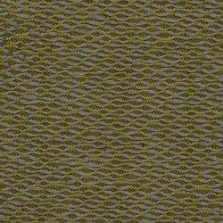 Rafia CS 10276_87 | Tissus pour rideaux | NOBILIS