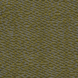 Rafia CS 10276_87 | Curtain fabrics | NOBILIS