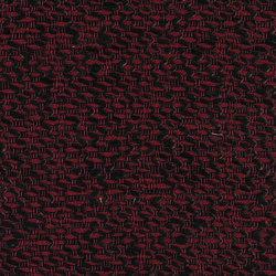 Rafia CS 10276_91 | Tissus pour rideaux | NOBILIS