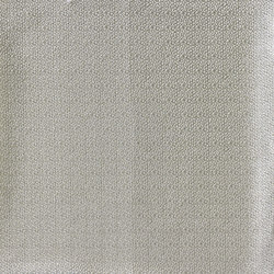 Soho 10512_01 | Vorhangstoffe | NOBILIS