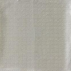 Soho 10512_01 | Drapery fabrics | NOBILIS