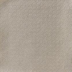 Soho 10512_02   Tejidos para cortinas   NOBILIS