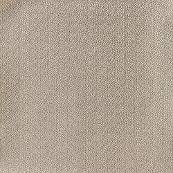 Soho 10512_02 | Drapery fabrics | NOBILIS