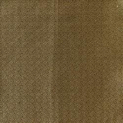 Soho 10512_35 | Drapery fabrics | NOBILIS