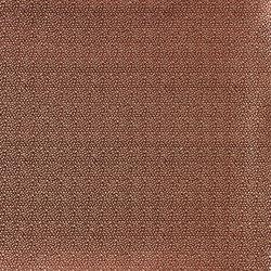 Soho 10512_53 | Tissus pour rideaux | NOBILIS
