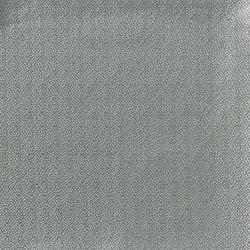 Soho 10512_64 | Drapery fabrics | NOBILIS