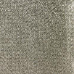 Soho 10512_77 | Drapery fabrics | NOBILIS
