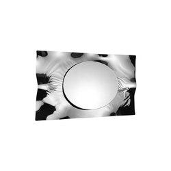 Impact supersilver Mirror | Espejos | Reflex