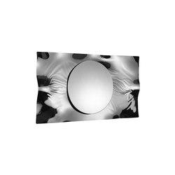 Impact Mirror | Espejos | Reflex