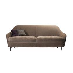 Nuvola Sofa | Armchairs | Reflex