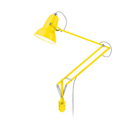 Original 1227™ Giant Outdoor Wall Mounted Lamp | Wall lights | Anglepoise