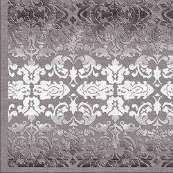 Augusta | Tapis / Tapis design | Illulian