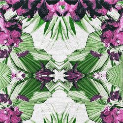 Bahia | Formatteppiche / Designerteppiche | Illulian