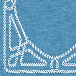 Capri | Rugs / Designer rugs | Illulian