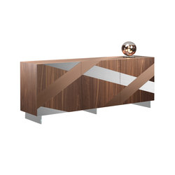 Ramo Buffet | Sideboards / Kommoden | Reflex