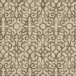 Byron | Formatteppiche / Designerteppiche | Illulian