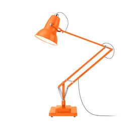 Original 1227™ Giant Outdoor Floor Lamp | Lámparas exteriores de pie | Anglepoise