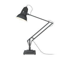 Original 1227™ Giant Outdoor Floor Lamp | Lampadaires d'extérieur | Anglepoise