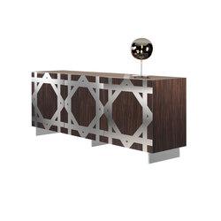 San Marco Sideboard | Sideboards | Reflex