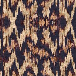 Cortex | Rugs / Designer rugs | Illulian