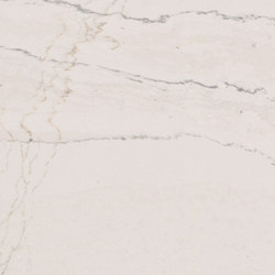 Marble Ella | Platten | Cambria
