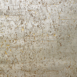 Cork III LUX17 | Wall coverings / wallpapers | NOBILIS