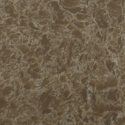 Marble New Brighton | Lastre in materiale minerale | Cambria