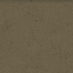 Marble Ramsey | Lastre in materiale minerale | Cambria