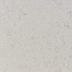 Marble Waverton | Mineral composite panels | Cambria