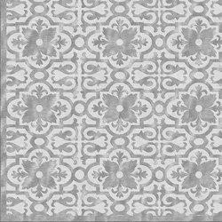 Grace | Formatteppiche / Designerteppiche | Illulian