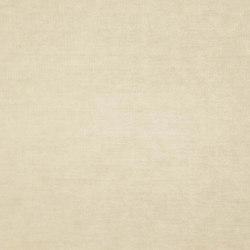 Velours Massimo 10625_02 | Tejidos para cortinas | NOBILIS