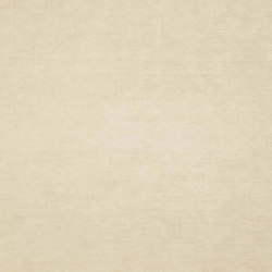 Velours Massimo 10625_02 | Curtain fabrics | NOBILIS