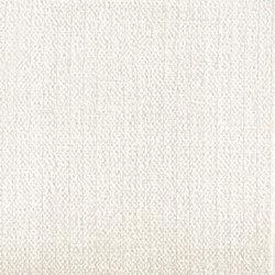 Velours Massimo 10625_03 | Curtain fabrics | NOBILIS
