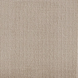 Velours Massimo 10625_05 | Curtain fabrics | NOBILIS