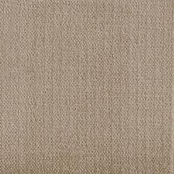Velours Massimo 10625_06 | Curtain fabrics | NOBILIS