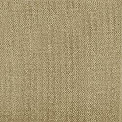 Velours Massimo 10625_08 | Drapery fabrics | NOBILIS