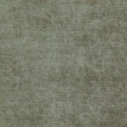 Velours Massimo 10625_10 | Tejidos para cortinas | NOBILIS