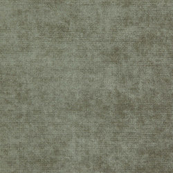 Velours Massimo 10625_10 | Curtain fabrics | NOBILIS
