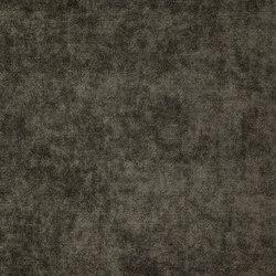 Velours Massimo 10625_11 | Curtain fabrics | NOBILIS