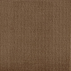 Velours Massimo 10625_12 | Tejidos para cortinas | NOBILIS