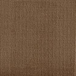 Velours Massimo 10625_12 | Curtain fabrics | NOBILIS