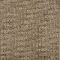Velours Massimo 10625_15 | Curtain fabrics | NOBILIS